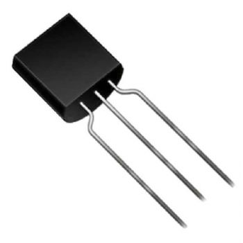 Thyristor & Triac