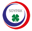 Soypak Elektronik San. ve Tic. Ltd. Şti.